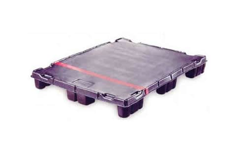 main-01-poultry-pallets